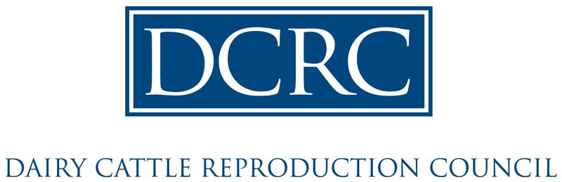The May 2 Dairy Cattle Reproduction Council (DCRC) webinar features Digging Deep into Records of DCRC Award Winners.
