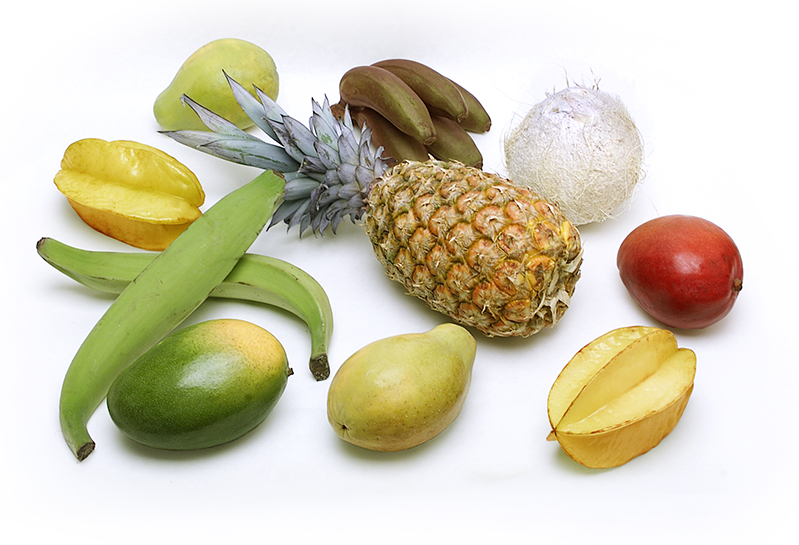 WV_Tropical-Exotic-Fruits