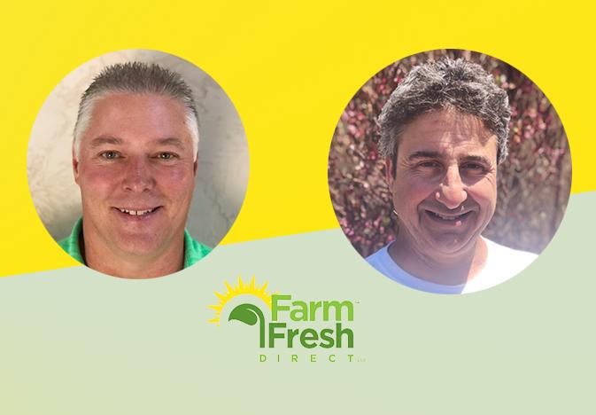 Matt-Roger-FarmFreshDirect_WEB
