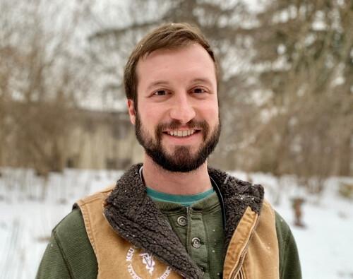 Matt Kuhn (500x395)