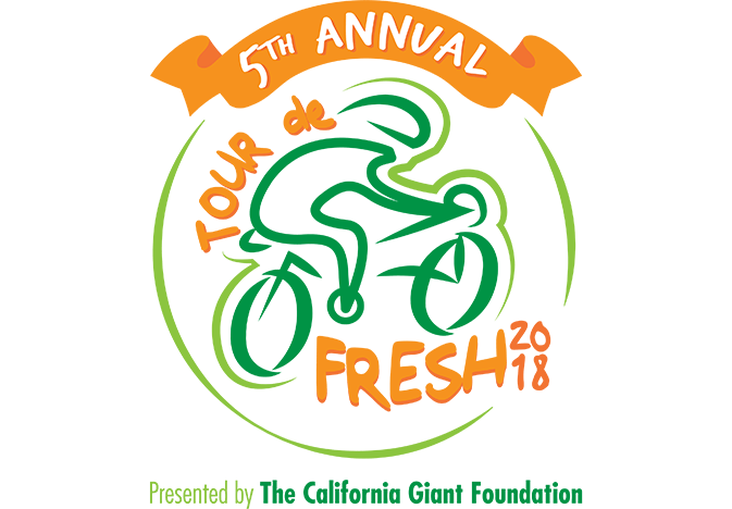 Tour-de-Fresh-2018-logo_WEB