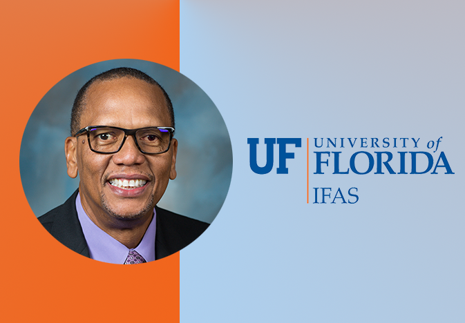 EVANS_Gilly_UF-IFAS_WEB