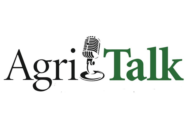 agritalk_logo.jpg