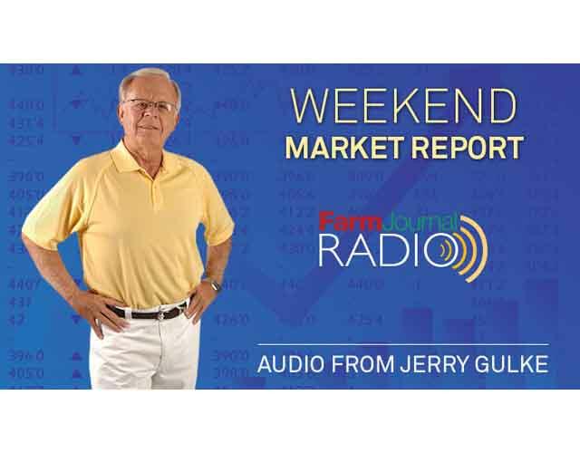 Jerry Gulke WMR 640x500