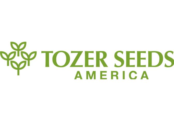 Tozer-Seeds_WEB