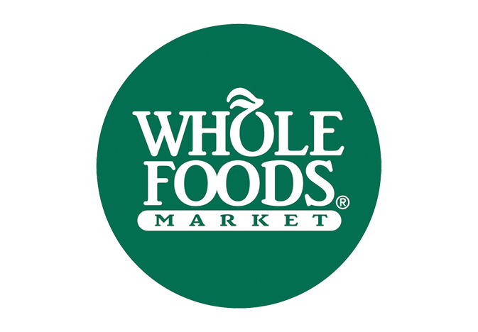 Whole Foods is pulling back on its plan to require GMO labeling for all foods in stores by September.