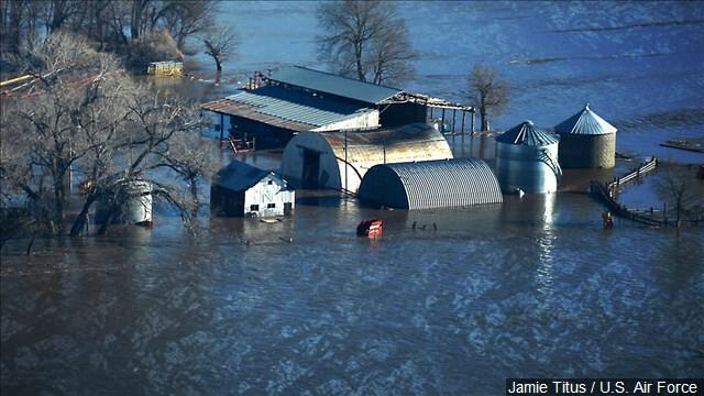 flooded_farm_air_force.jpg