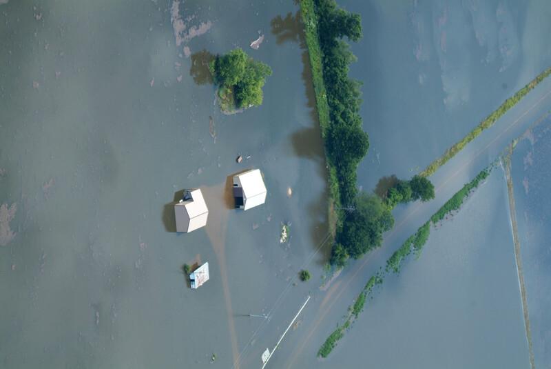 2008 Missouri Flood
