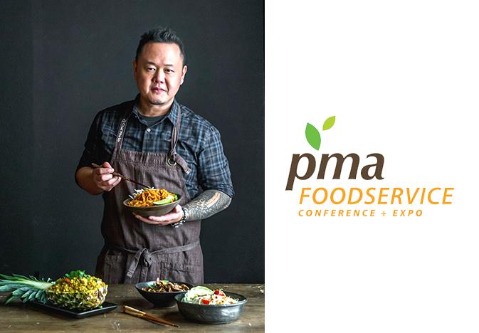 PMA-foodservice-Jet-Tila