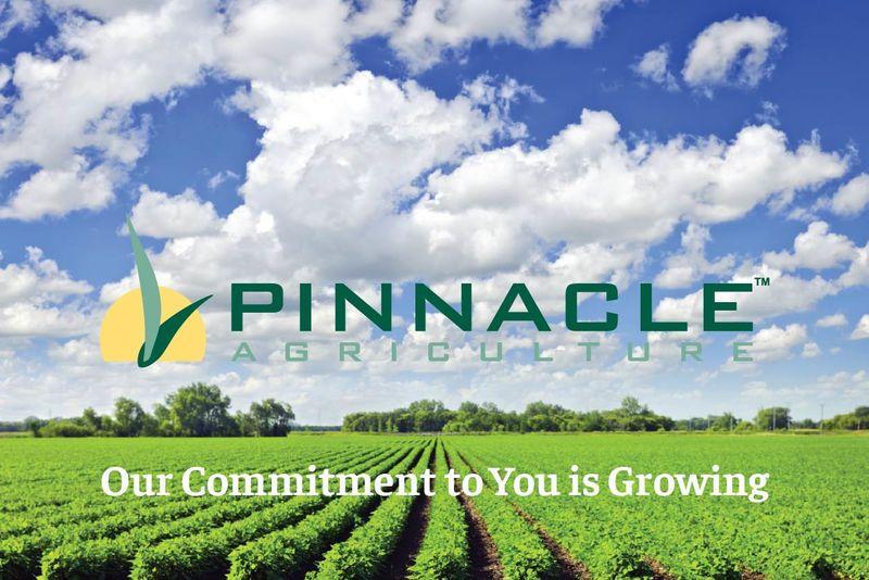 PinnacleAg_logo