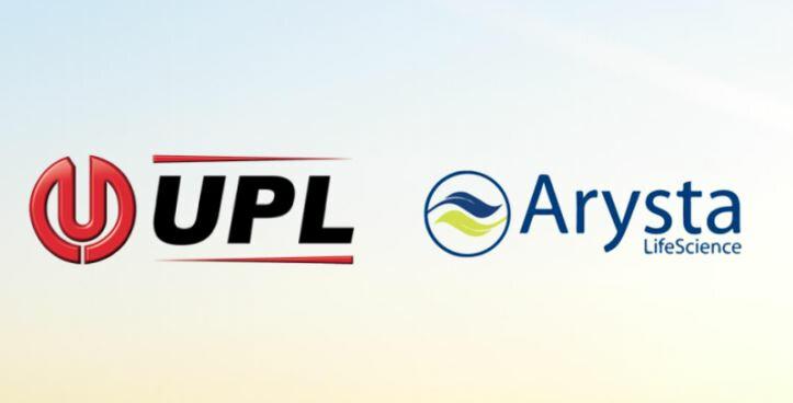 UPL_Arysta