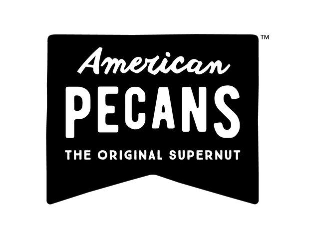 Pecan growers and suppliers are hoping to sell U.S. consumers on the virtues of North America's only native nut as a hedge against a potential trade war with China, the pecan's largest export market.