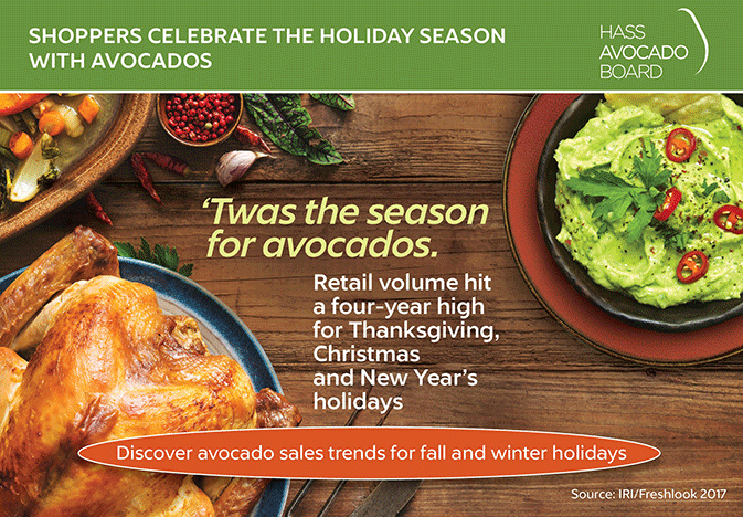 HAB---Q4-Holiday-Report-Post-Card_WEB