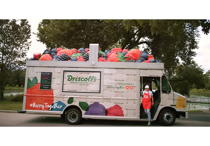 driscolls-basket-truck_web
