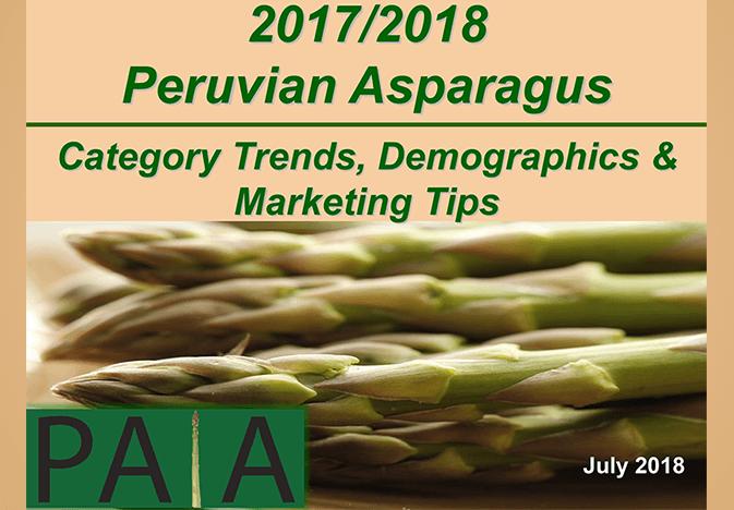PAIA-category-plan18