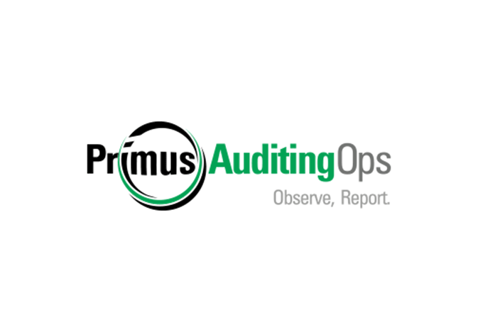 Primus Releases Sustainability Standard Certification Packer
