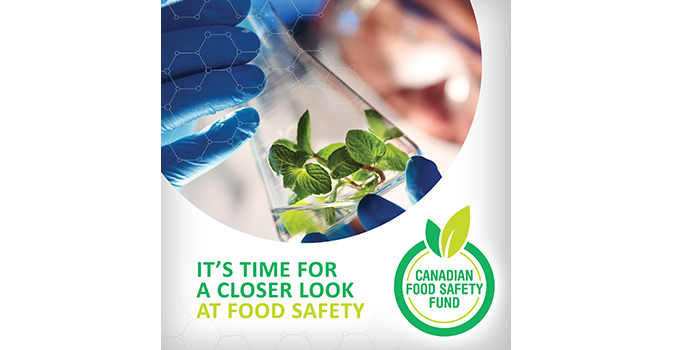 Canadian-food-safety-fund-img