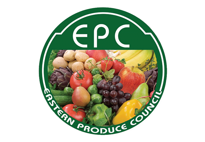 Eastern-Produce-Council-COB_WEB