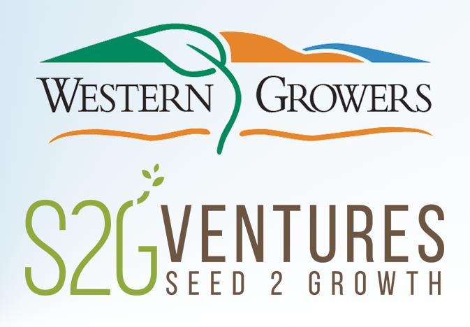Western-Growers-S2G-Ventures-logos