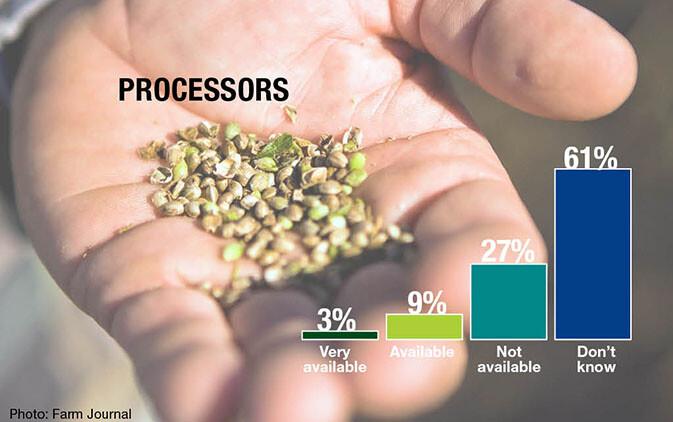 cannabis-resources-main-673