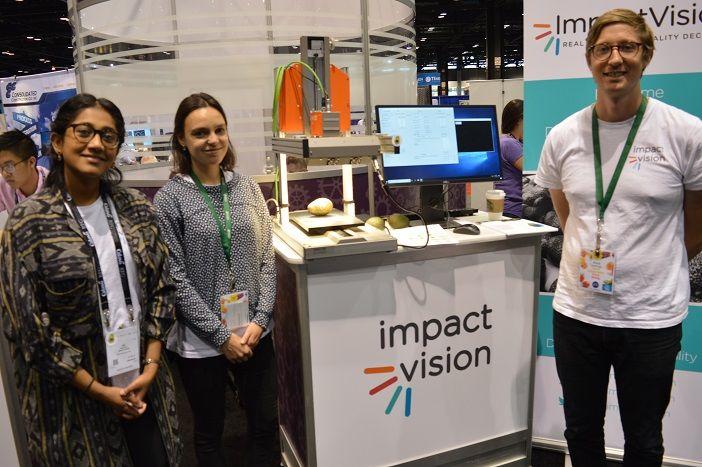 impactvision