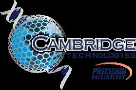 Cambridge-Technologies