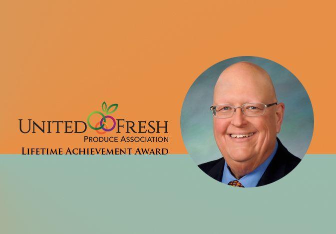 Carkoski-Ron_UnitedFresh-award_web