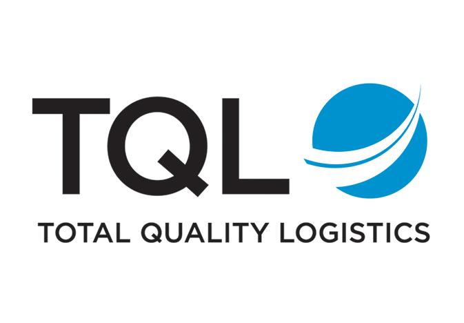 TQL-logo-673px