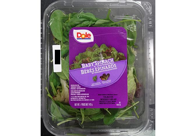 Dole-spinach-recall_WEB