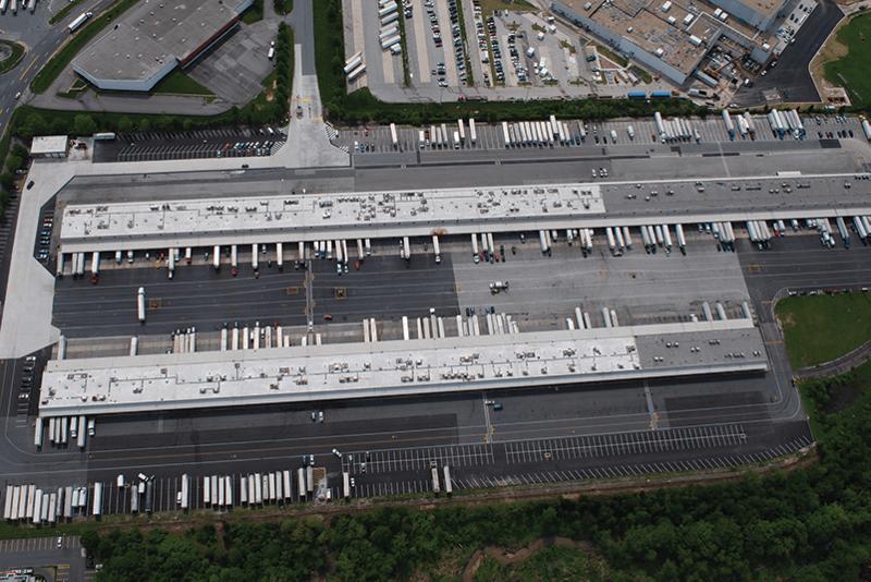 jessup-market-aerial-shot