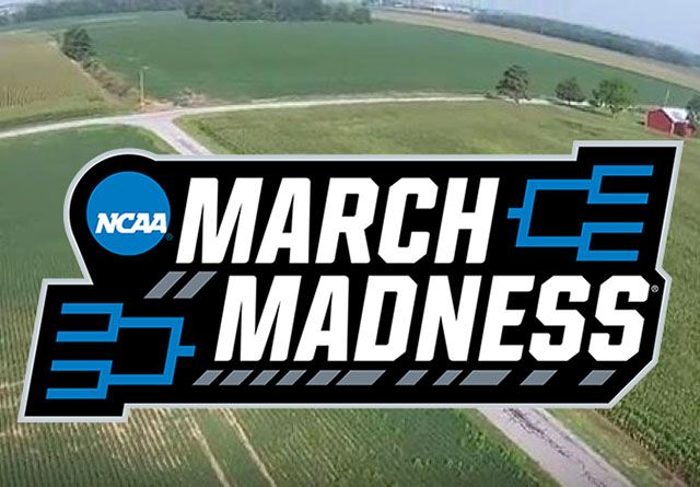 Farmland_MarchMadness