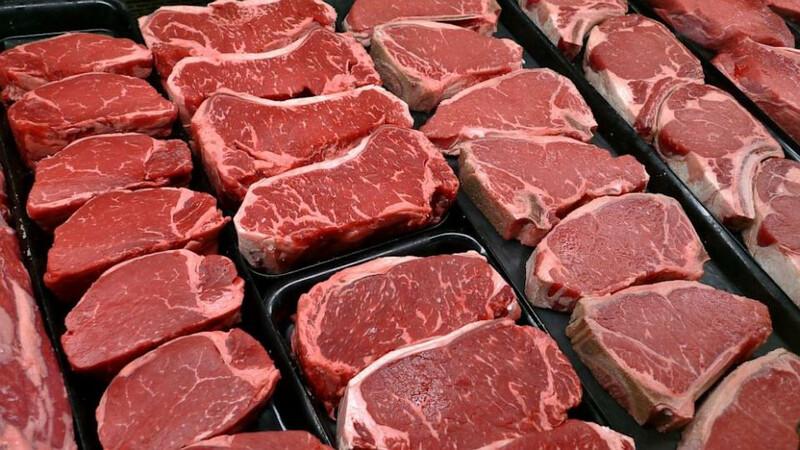 ap meat_2_12