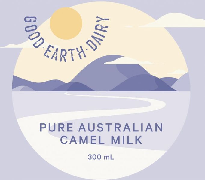While demand is growing in the U.S. and Asia for camel's milk', there simply aren't enough camels available globally to supply the milk that retails for as much as $19 a liter ($72 a gallon) in parts of Asia.