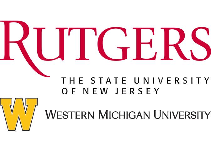 Rutgers-WMU_web