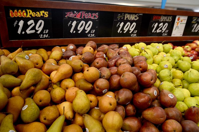 PR_pears