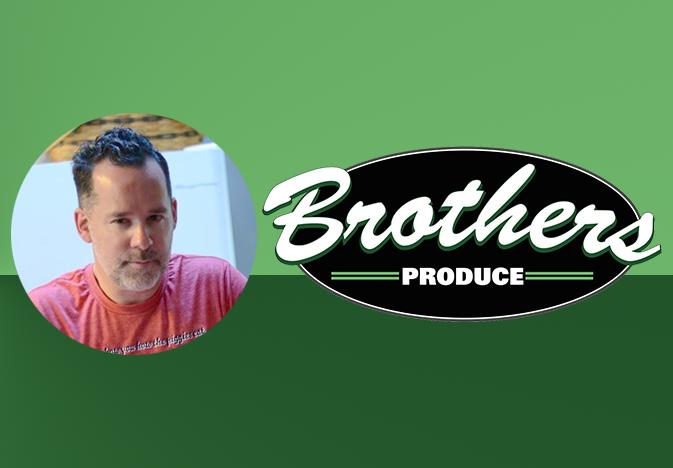 BROCK_James-BrothersProduce_web