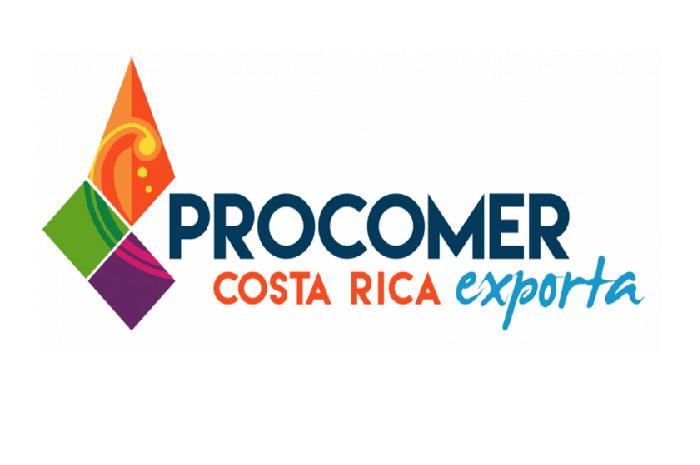 procomer-logo