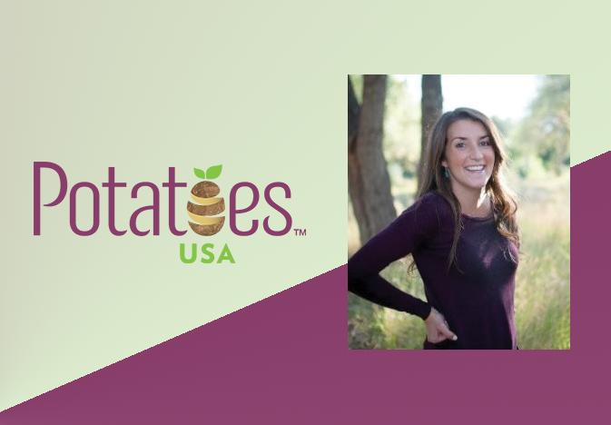 DOME_Kayla-Potatoes-USA_WEB