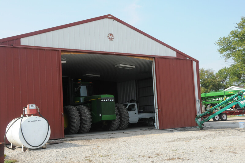 machinery-tractor-shop-shed (4)