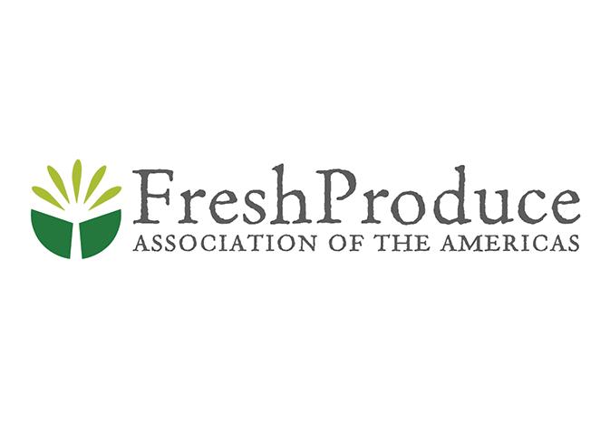 FPAA-logo