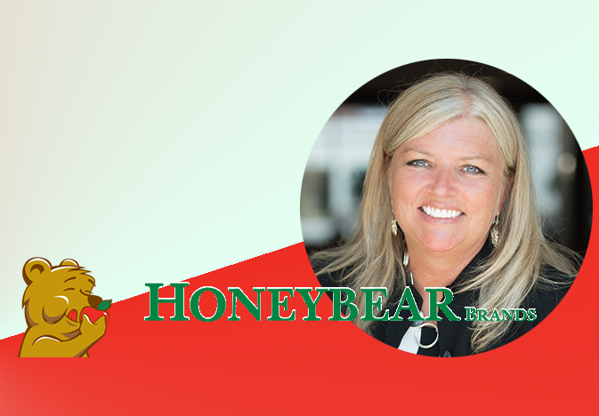 HARRIS_Kristi-Honeybear_WEB