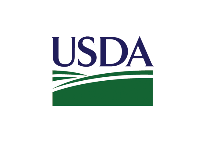 The U.S. Department of Agriculture, citing lack of interest from growers, has put an end to a campaign for a national research and promotion program for organic produce and other products.