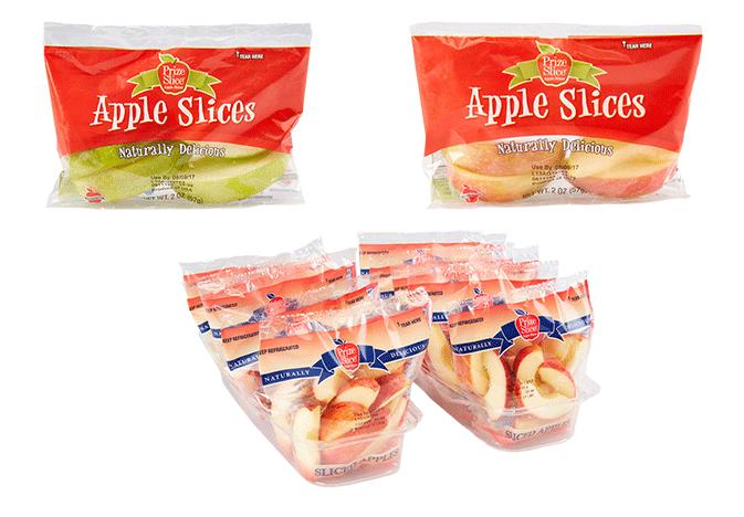 Prize-Slice-apple-slices_WEB