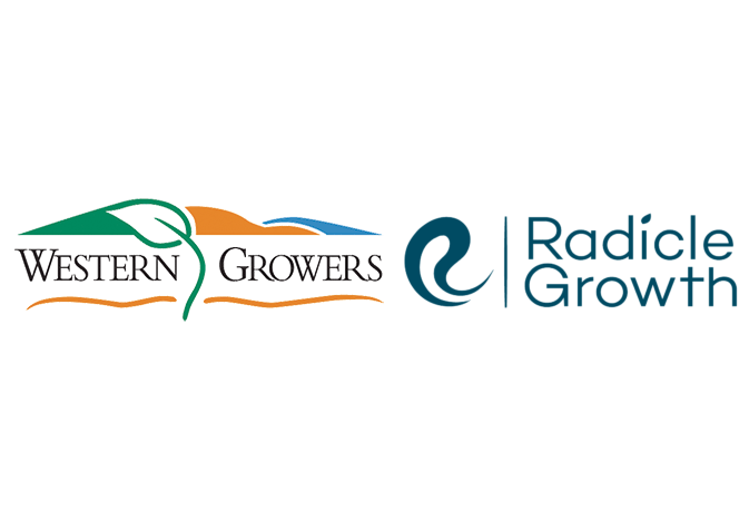 Western-Growers_Radicle-Growth_WEB