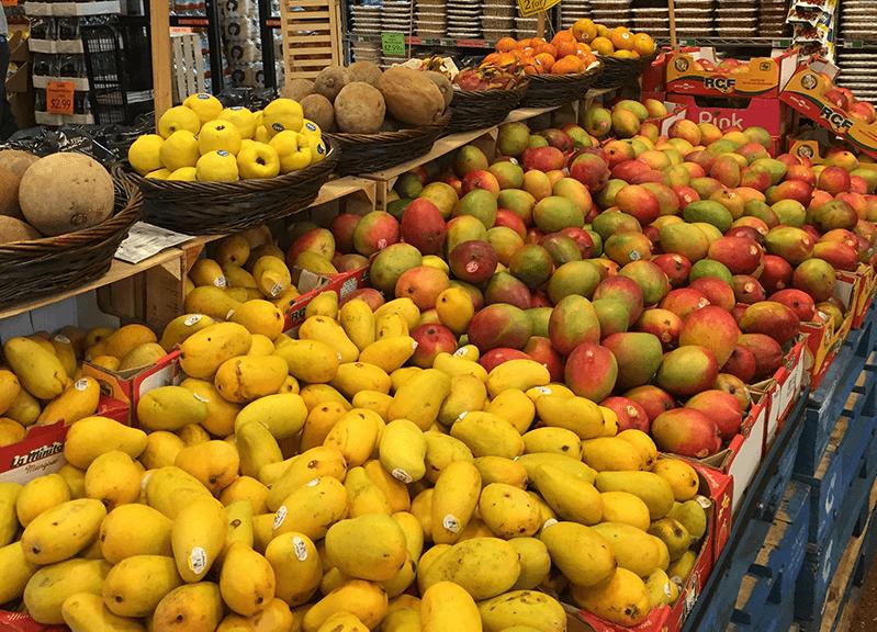 PR_mangoes3