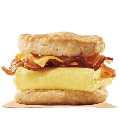 20190319_bisquit_bacon_egg_cheese.png
