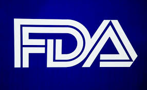 FDA-standard-logo