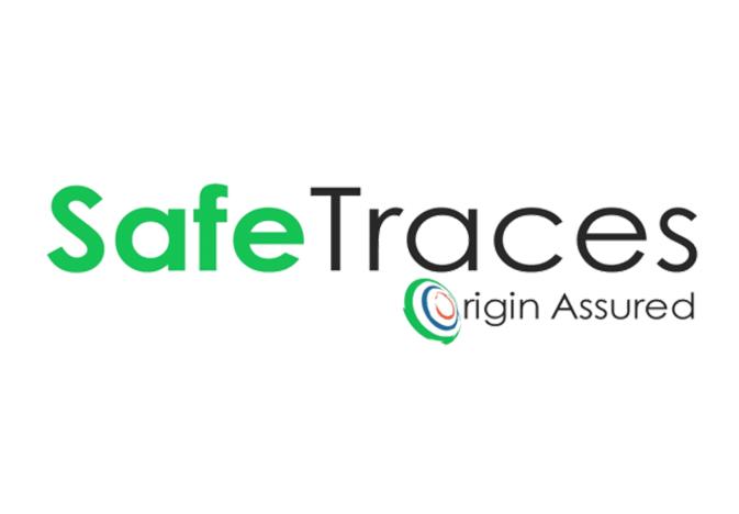 SafeTraces-logo_WEB
