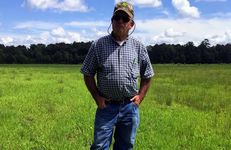 Ten years after Charles Hood bought 30 acres, USDA officials claimed he violated wetlands rules. Hood won in court, but the victory may ring hollow. How many bites at the same wetlands apple does the government get?
