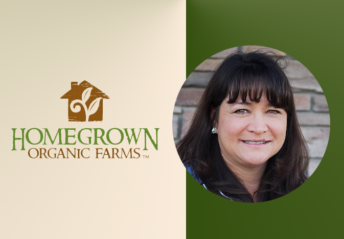 TOY_Christine-Homegrown-Organics_web